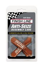 Picture of FINISH LINE ASSEMBLY LUBE 3 X 6CC SACHET