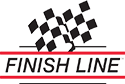 Picture for manufacturer FINISH LINE