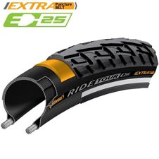 Picture of CONTINENTAL RIDE TOUR WB 700x47C