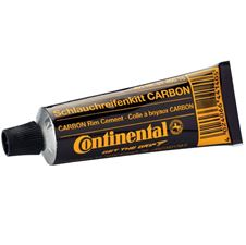 Picture of CONTINENTAL TUBULAR CEMENT FOR CARBON RIMS 25g