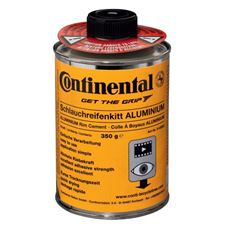 Picture of CONTINENTAL TUBULAR CEMENT FOR ALU RIMS 350g