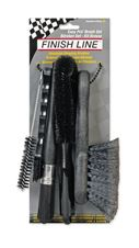 Picture of FINISH LINE 5-PIECE BRUSH SET