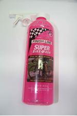 Picture of FINISH LINE SUPER BIKE WASH 1lt SPRAY