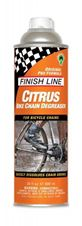 Picture of FINISH LINE (DG) CITRUS DEGREASER 20oz POUR