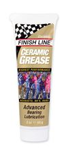 Picture of FINISH LINE CERAMIC GREASE 2oz TUBE