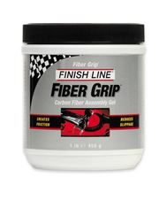 Picture of FINISH LINE FIBER GRIP 450gr/ 1lb TUB