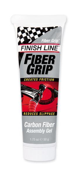 Picture of FINISH LINE FIBER GRIP 50gr/1.75oz TUBE
