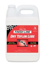 Picture of FINISH LINE (DG) DRY LUBE (TEFLON +) 1gal
