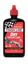 Picture of FINISH LINE (DG) DRY LUBE (TEFLON +) 4oz