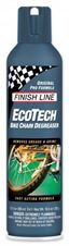 Picture of FINISH LINE (DG) ECOTECH DEGREASER 12oz AEROSOL (E00120101 - MULTI)
