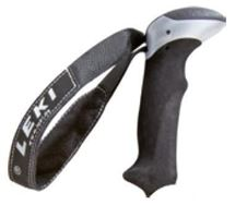 Picture of LEKI AERGON THERMO GRIP 18MM (PAIR)