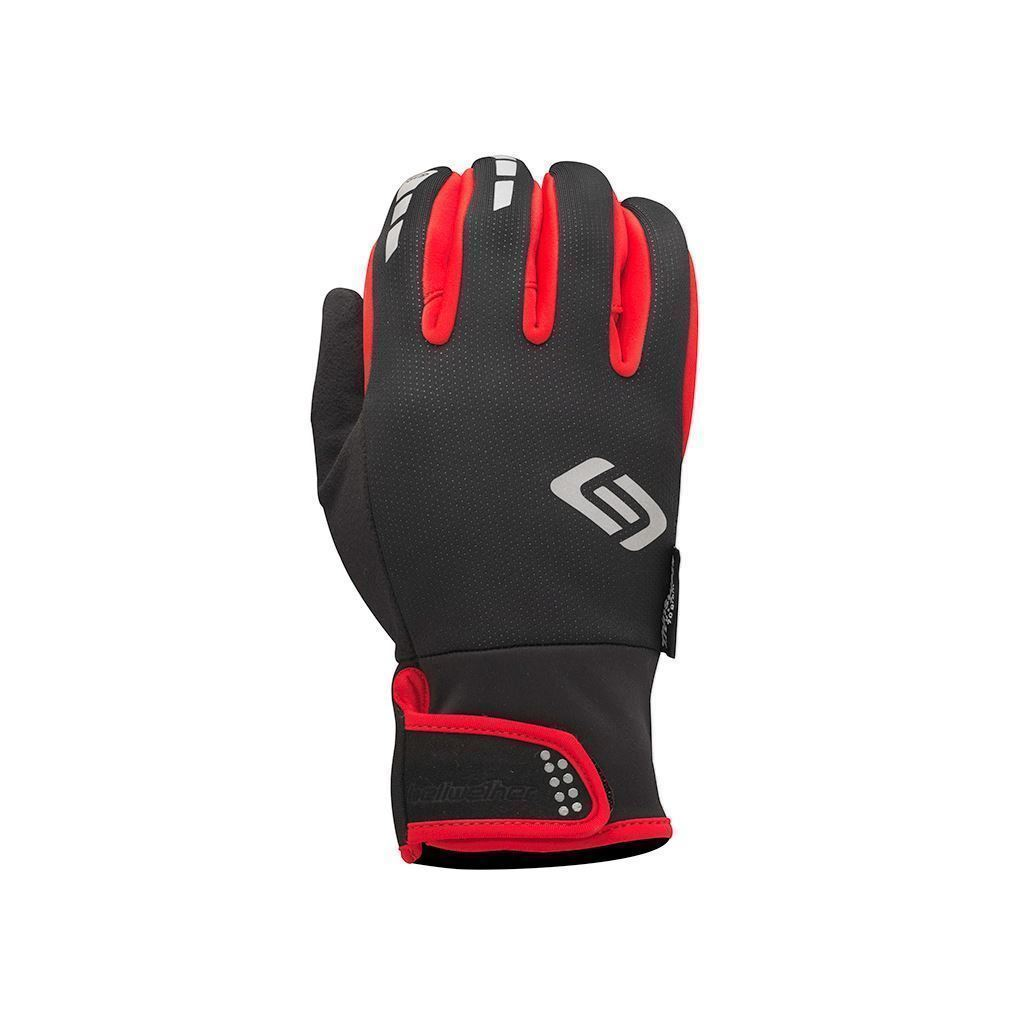 Picture of BELLWETHER COLDFRONT GLOVE BLACK