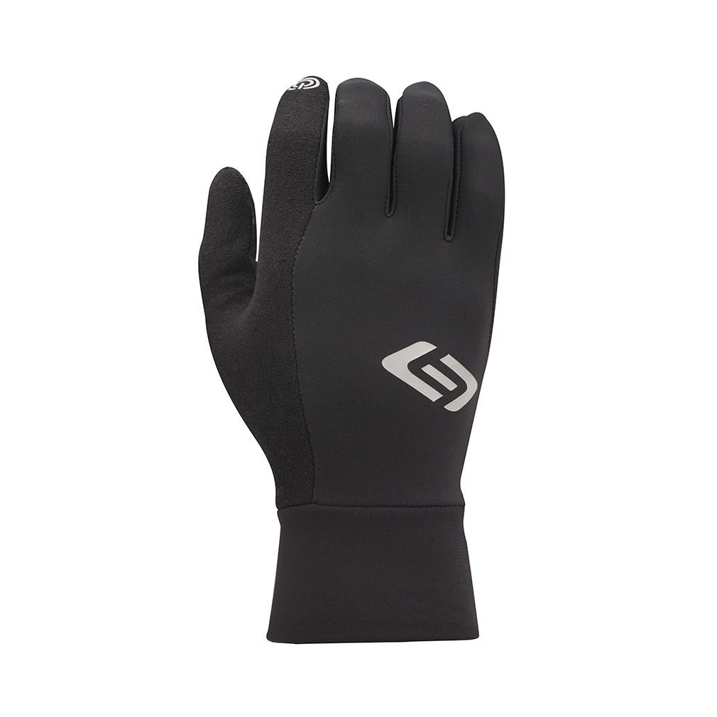 Picture of BELLWETHER CLIMATE CONTROL GLOVE BLACK