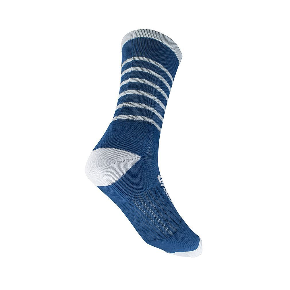 Picture of BELLWETHER BLITZ SOCK NAVY
