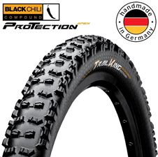 Picture of CONTINENTAL TRAIL KING PTA 27.5x2.4