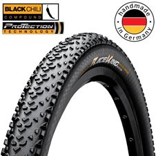 Picture of CONTINENTAL RACE KING PROTECTION 27.5x2.2