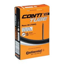 Picture of CONTINENTAL RACE 28 S80 700x20-25C