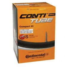 Picture of CONTINENTAL COMPACT 20 S42 20x1 1/4