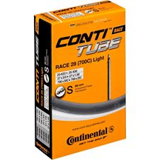 Picture of CONTINENTAL RACE 28 LIGHT S80 700x20-25C
