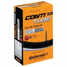 Picture of CONTINENTAL TOUR 28 ALL S42 700x32-47C