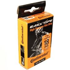 Picture of CONTINENTAL HP RIMSTRIP 700x18mm (2PC)
