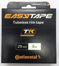 Picture of CONTINENTAL TUBELESS RIMSTRIP 29mm (5m)