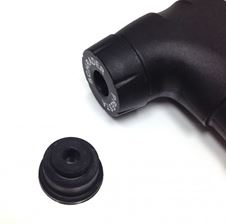 Picture of Pump Simple Head Grommet - FP-200