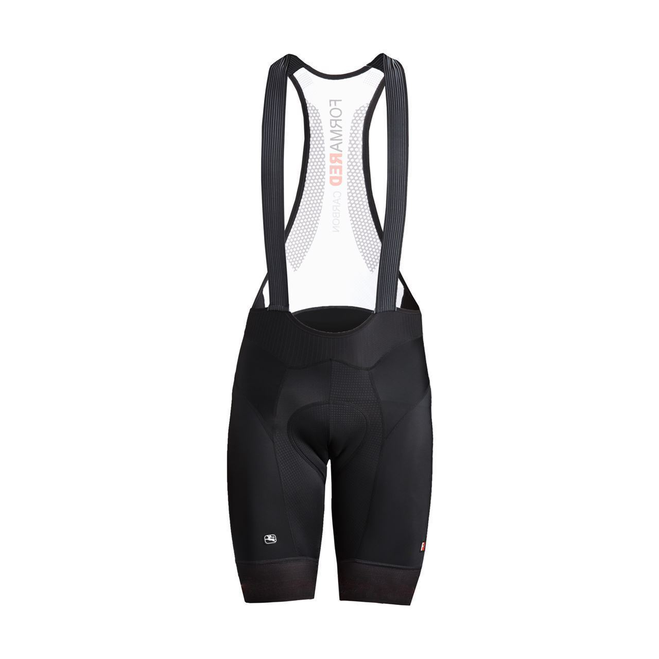 Picture of GIORDANA FR-C PRO BIB BLACK
