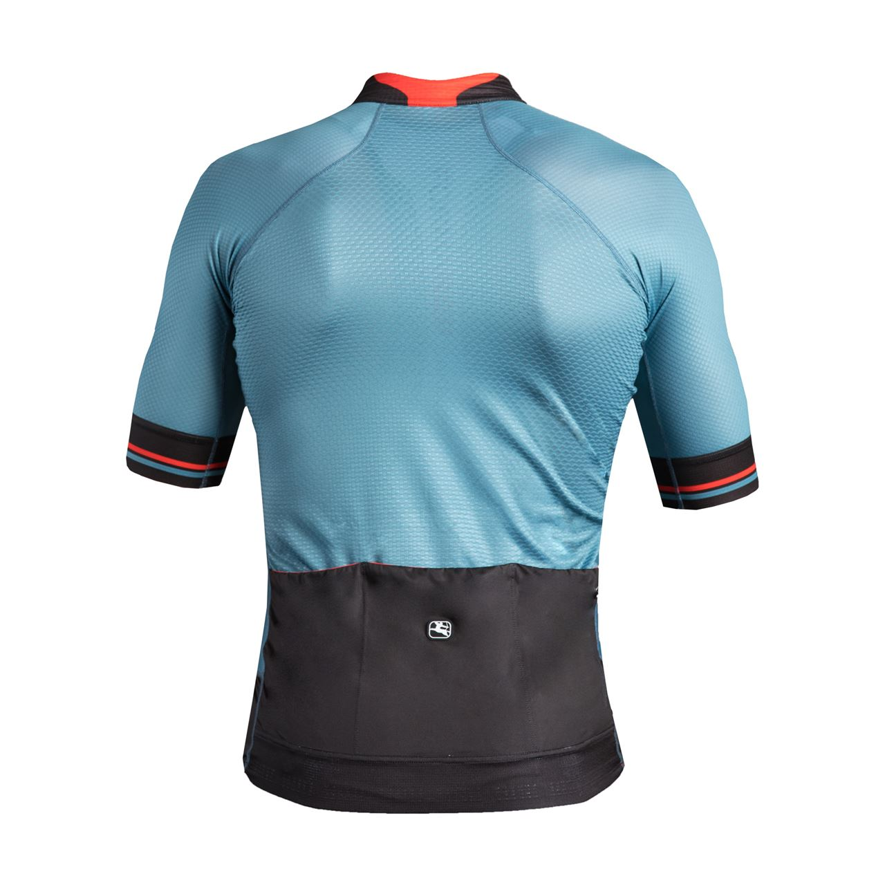 Picture of GIORDANA FR-C PRO JERSEY AQUA