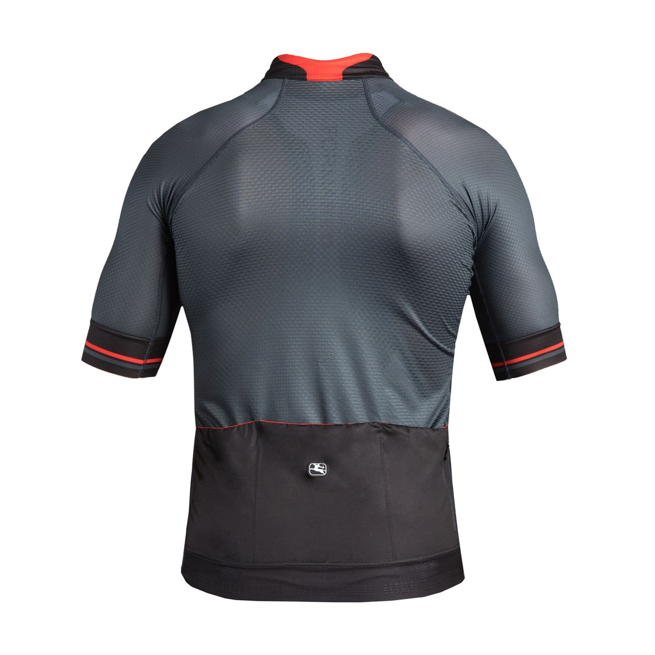 Picture of GIORDANA FR-C PRO JERSEY GREY
