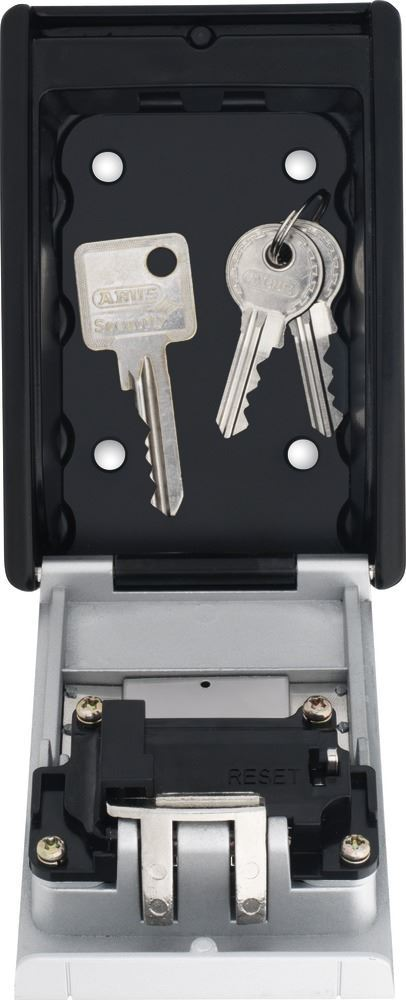 Picture of ABUS KEYGARAGE 787 WALL MOUNTED