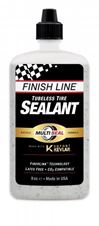 Picture of FINISH LINE TYRE SEALANT 8OZ