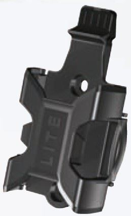 Picture of ABUS CARRIER BORDO 6055 SH