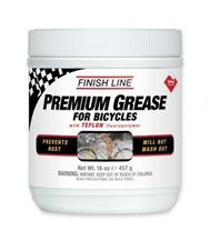Picture of FINISH LINE PREMIUM SYNTHETIC GREASE 1lb TUB