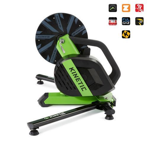 Picture of KINETIC R1 TRAINER