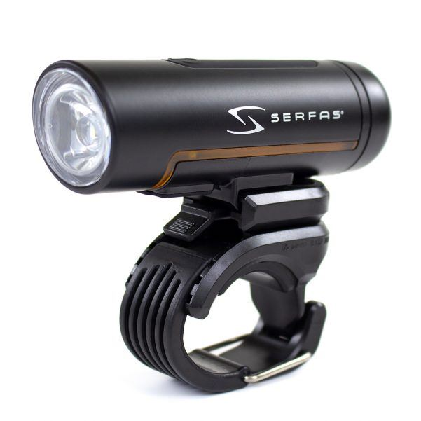Picture of SERFAS TRUE 1000 ROAD FRONT LIGHT