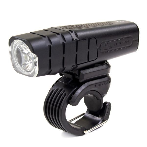 Picture of SERFAS TRUE 1000 MTB FRONT LIGHT