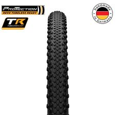 Picture of CONTINENTAL TERRA TRAIL TL FLD 700x40C