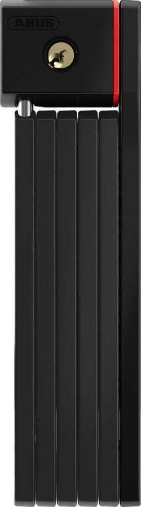 Picture of ABUS BORDO U-GRIP 5700 BLACK 80CM SH