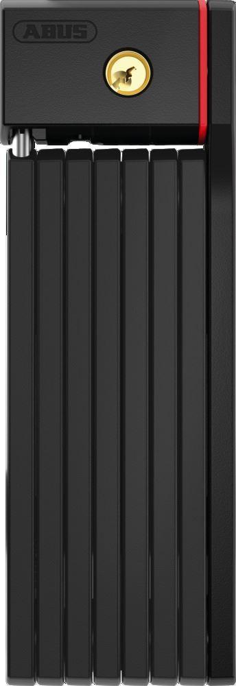 Picture of ABUS BORDO U-GRIP 5700 BIG BLACK 100CM SH