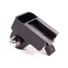 Picture of SERFAS LIGHT ELUME GO-PRO BRACKET