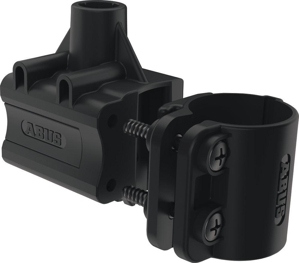 Picture of ABUS ULTRA 410 U-BOLT LOCK 140MM