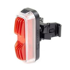 Picture of SERFAS VULCAN 130 REAR LIGHT