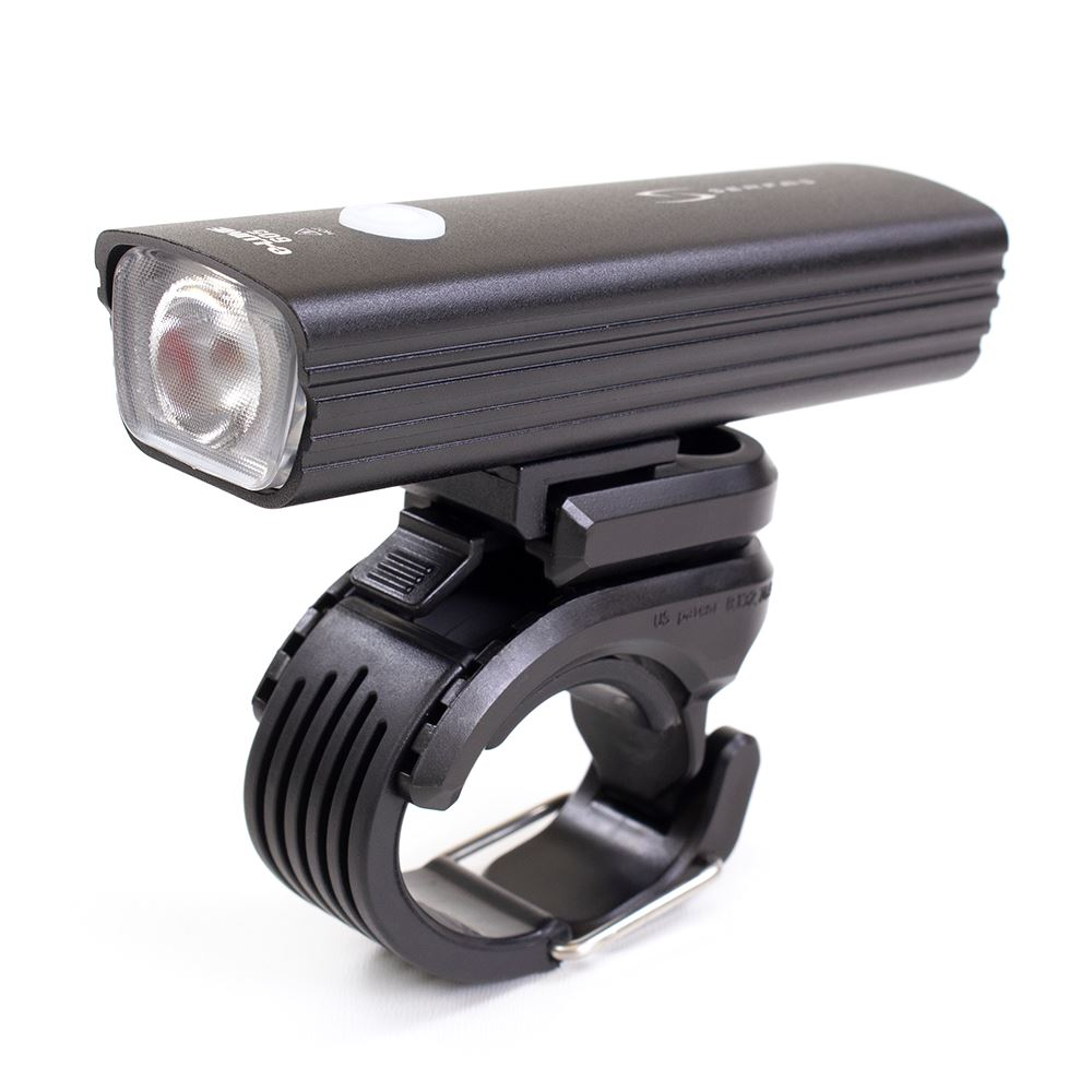 Picture of SERFAS E-LUME 605 FRONT LIGHT (replacing USL-500)