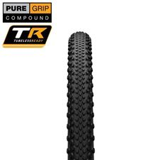 Picture of CONTINENTAL TERRA TRAIL PGC TL FLD 650x47B