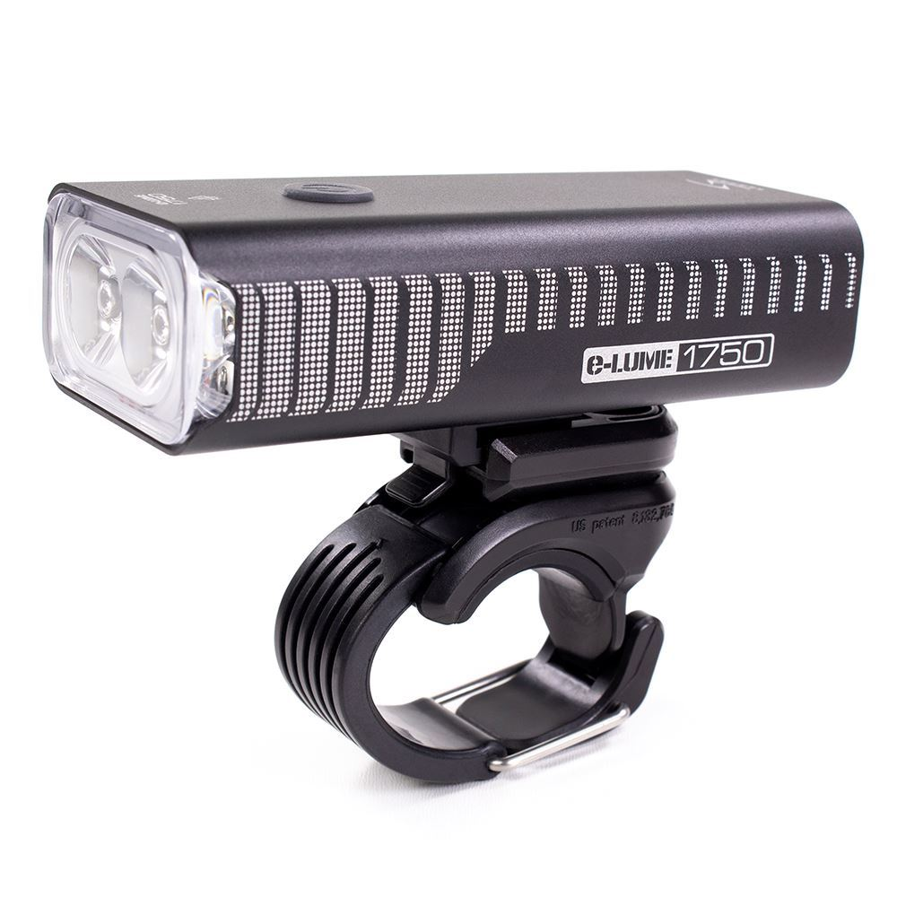 Picture of SERFAS E-LUME 1750 FRONT LIGHT