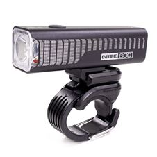 Picture of SERFAS E-LUME 600 FRONT LIGHT