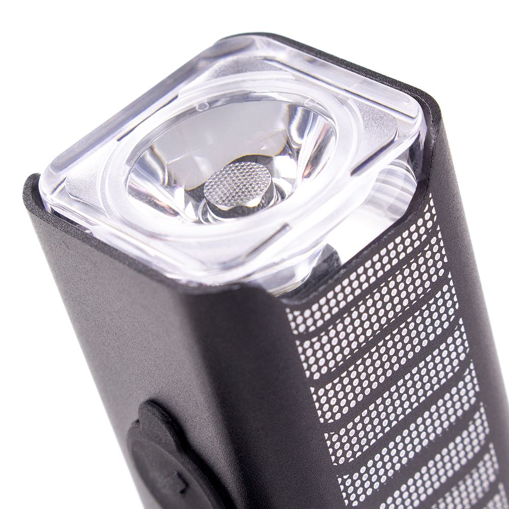 Picture of SERFAS E-LUME 1000 FRONT LIGHT