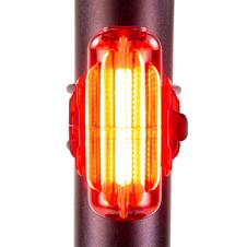 Picture of SERFAS COSMOS II 60 USB REAR LIGHT