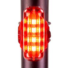 Picture of SERFAS COSMOS II 30 USB REAR LIGHT
